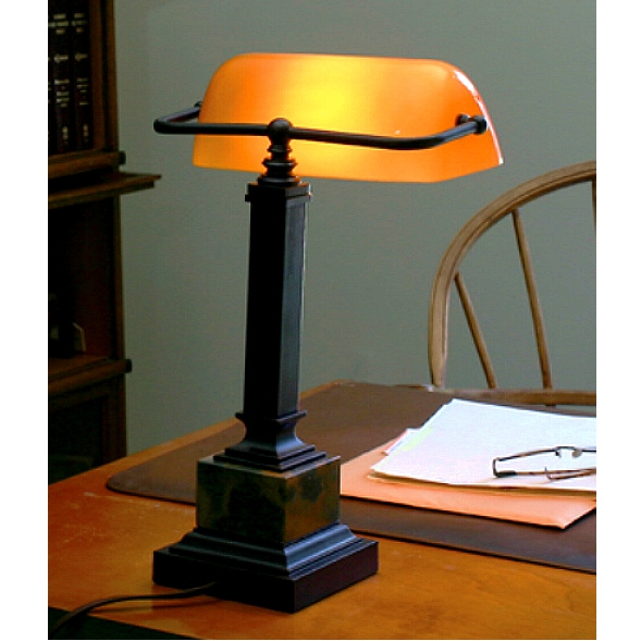 - Desk Lamps Mission Lamps Tiffany Lamps Stained Glass