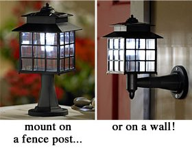 Mission Tiffany Lamps Lighting Stained Glass Arts Amp Crafts Craftsman